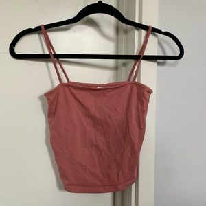 Tops - BUNDLE OF TANK TOPS